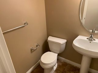 Photo 5:  in Edmonton: Zone 55 House for sale : MLS®# E4224778