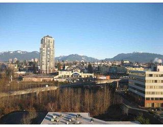 "Photo 4: 4182 DAWSON Street in Burnaby: Central BN Condo for sale in ""TANDEM 3"" (Burnaby North)  : MLS®# V597543"