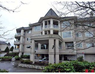 """Photo 1: 20120 56TH Ave in Langley: Langley City Condo for sale in """"BLACKBERRY LANE"""" : MLS®# F2626865"""