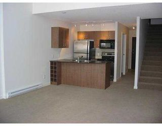 """Photo 2: 610 GRANVILLE Street in Vancouver: Downtown VW Condo for sale in """"THE HUDSON"""" (Vancouver West)  : MLS®# V627867"""