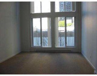 """Photo 3: 610 GRANVILLE Street in Vancouver: Downtown VW Condo for sale in """"THE HUDSON"""" (Vancouver West)  : MLS®# V627867"""