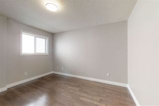 Photo 11: 6340 166 Avenue in Edmonton: Zone 03 House for sale : MLS®# E4165851