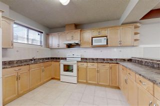 Photo 17: 6340 166 Avenue in Edmonton: Zone 03 House for sale : MLS®# E4165851