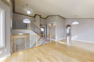 Photo 2: 6340 166 Avenue in Edmonton: Zone 03 House for sale : MLS®# E4165851