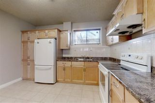Photo 18: 6340 166 Avenue in Edmonton: Zone 03 House for sale : MLS®# E4165851
