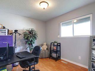 Photo 17: 8516 134A Avenue in Edmonton: Zone 02 House for sale : MLS®# E4170835