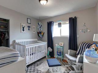 Photo 16: 8516 134A Avenue in Edmonton: Zone 02 House for sale : MLS®# E4170835