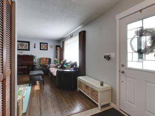 Photo 4: 8516 134A Avenue in Edmonton: Zone 02 House for sale : MLS®# E4170835