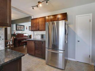 Photo 11: 8516 134A Avenue in Edmonton: Zone 02 House for sale : MLS®# E4170835