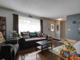 Photo 6: 8516 134A Avenue in Edmonton: Zone 02 House for sale : MLS®# E4170835