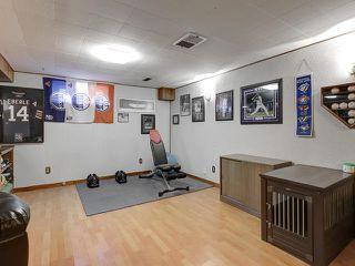Photo 22: 8516 134A Avenue in Edmonton: Zone 02 House for sale : MLS®# E4170835