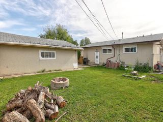 Photo 27: 8516 134A Avenue in Edmonton: Zone 02 House for sale : MLS®# E4170835