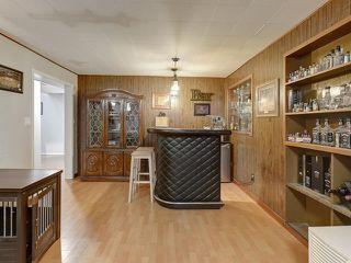 Photo 21: 8516 134A Avenue in Edmonton: Zone 02 House for sale : MLS®# E4170835