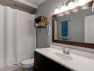 Photo 15: 8516 134A Avenue in Edmonton: Zone 02 House for sale : MLS®# E4170835