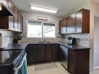 Photo 10: 8516 134A Avenue in Edmonton: Zone 02 House for sale : MLS®# E4170835