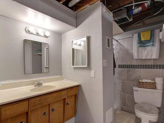 Photo 20: 8516 134A Avenue in Edmonton: Zone 02 House for sale : MLS®# E4170835