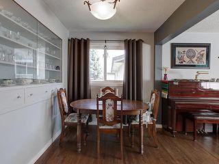 Photo 8: 8516 134A Avenue in Edmonton: Zone 02 House for sale : MLS®# E4170835