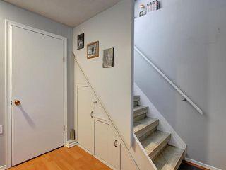 Photo 18: 8516 134A Avenue in Edmonton: Zone 02 House for sale : MLS®# E4170835