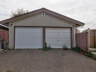Photo 30: 8516 134A Avenue in Edmonton: Zone 02 House for sale : MLS®# E4170835