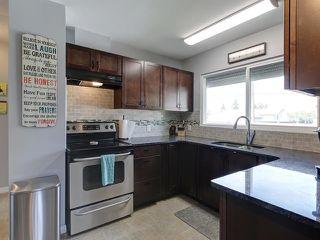 Photo 9: 8516 134A Avenue in Edmonton: Zone 02 House for sale : MLS®# E4170835