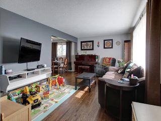 Photo 5: 8516 134A Avenue in Edmonton: Zone 02 House for sale : MLS®# E4170835