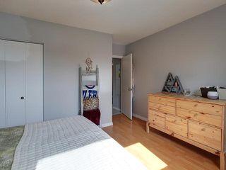 Photo 13: 8516 134A Avenue in Edmonton: Zone 02 House for sale : MLS®# E4170835