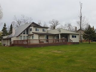 Photo 1: 223 Thunder Bay in Buffalo Point: R17 Residential for sale : MLS®# 1925210