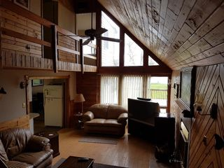 Photo 3: 223 Thunder Bay in Buffalo Point: R17 Residential for sale : MLS®# 1925210