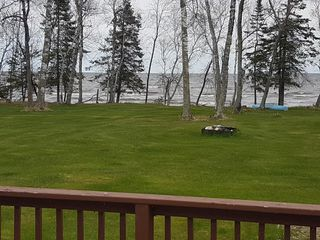 Photo 2: 223 Thunder Bay in Buffalo Point: R17 Residential for sale : MLS®# 1925210