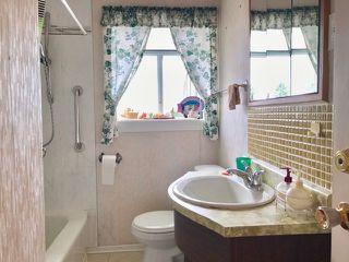 """Photo 12: 7287 BARNET Road in Burnaby: Westridge BN House for sale in """"Westridge"""" (Burnaby North)  : MLS®# R2402204"""