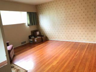 """Photo 10: 7287 BARNET Road in Burnaby: Westridge BN House for sale in """"Westridge"""" (Burnaby North)  : MLS®# R2402204"""