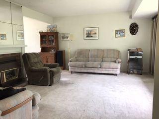 """Photo 8: 7287 BARNET Road in Burnaby: Westridge BN House for sale in """"Westridge"""" (Burnaby North)  : MLS®# R2402204"""