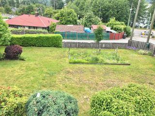 """Photo 5: 7287 BARNET Road in Burnaby: Westridge BN House for sale in """"Westridge"""" (Burnaby North)  : MLS®# R2402204"""
