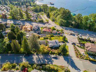 """Photo 2: 7287 BARNET Road in Burnaby: Westridge BN House for sale in """"Westridge"""" (Burnaby North)  : MLS®# R2402204"""