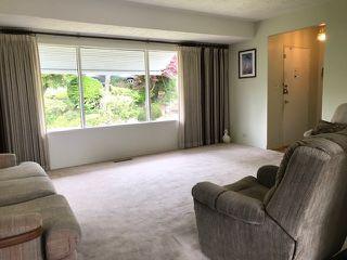 """Photo 9: 7287 BARNET Road in Burnaby: Westridge BN House for sale in """"Westridge"""" (Burnaby North)  : MLS®# R2402204"""