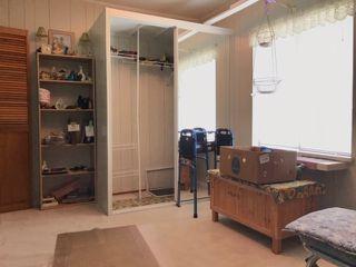 """Photo 11: 7287 BARNET Road in Burnaby: Westridge BN House for sale in """"Westridge"""" (Burnaby North)  : MLS®# R2402204"""