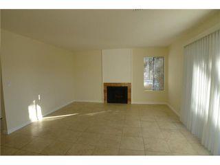 Photo 4: LA MESA Condo for sale : 2 bedrooms : 7780 Parkway Dr # 803 Street
