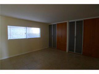 Photo 6: LA MESA Condo for sale : 2 bedrooms : 7780 Parkway Dr # 803 Street