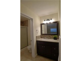 Photo 7: LA MESA Condo for sale : 2 bedrooms : 7780 Parkway Dr # 803 Street