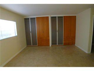 Photo 9: LA MESA Condo for sale : 2 bedrooms : 7780 Parkway Dr # 803 Street