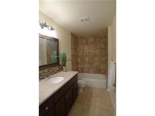 Photo 3: LA MESA Condo for sale : 2 bedrooms : 7780 Parkway Dr # 803 Street