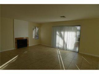 Photo 5: LA MESA Condo for sale : 2 bedrooms : 7780 Parkway Dr # 803 Street