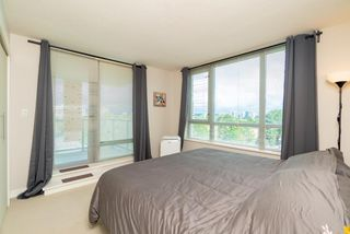 """Photo 10: 807 6733 BUSWELL Street in Richmond: Brighouse Condo for sale in """"NOVA"""" : MLS®# R2404990"""