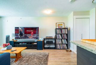 """Photo 5: 807 6733 BUSWELL Street in Richmond: Brighouse Condo for sale in """"NOVA"""" : MLS®# R2404990"""