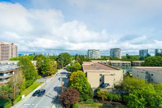 """Photo 7: 807 6733 BUSWELL Street in Richmond: Brighouse Condo for sale in """"NOVA"""" : MLS®# R2404990"""