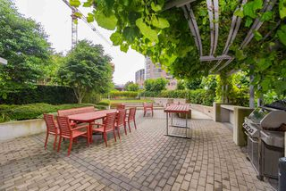 """Photo 17: 807 6733 BUSWELL Street in Richmond: Brighouse Condo for sale in """"NOVA"""" : MLS®# R2404990"""