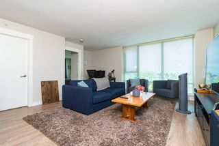 """Photo 8: 807 6733 BUSWELL Street in Richmond: Brighouse Condo for sale in """"NOVA"""" : MLS®# R2404990"""