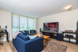 """Photo 9: 807 6733 BUSWELL Street in Richmond: Brighouse Condo for sale in """"NOVA"""" : MLS®# R2404990"""