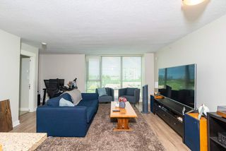 """Photo 6: 807 6733 BUSWELL Street in Richmond: Brighouse Condo for sale in """"NOVA"""" : MLS®# R2404990"""