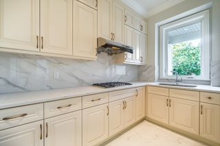 Photo 13: 7611 AFTON Drive in Richmond: Broadmoor House for sale : MLS®# R2411797